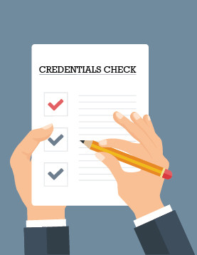 Three Ways To Boost Your Public Speaking Credentials