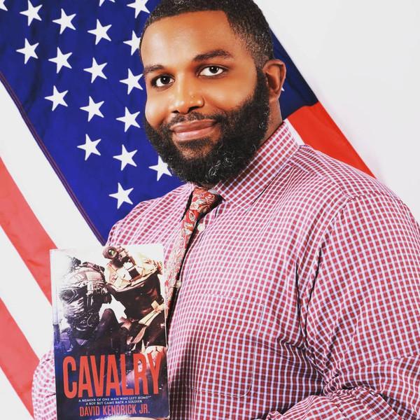 Cavalry 5.jpeg