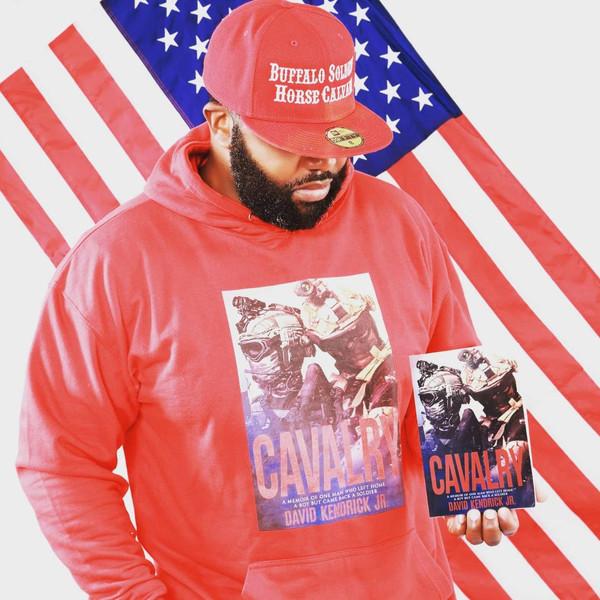 Cavalry 7.jpeg