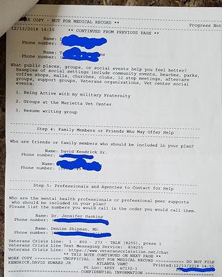 Suicide Paperwork.jpeg