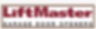 bowie-liftmaster-garage-door-repair.png