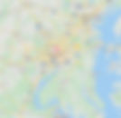 wix-map.png