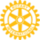 Rotary International - Libertyville Sunrise Rorary Club