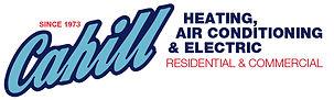 Cahill-Logo-updated-FEB2019-2.jpg