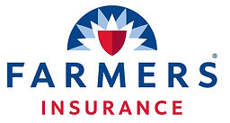 Farmers Ins Logo - Jon Robb.jpg