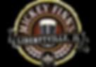 MickeyFinns_logo.png