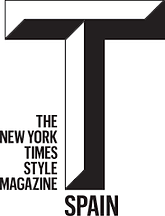 The New York Times Style Magazine Logo