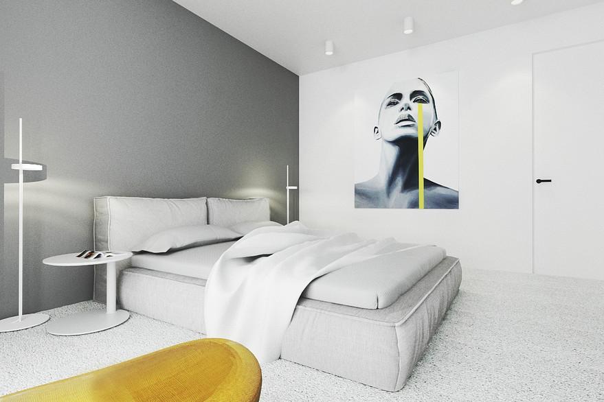 krupa sypialnia.jpg