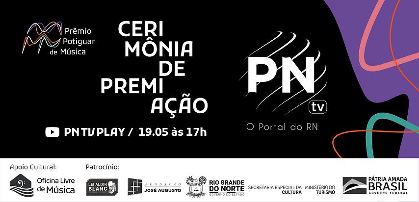 CERIMONIA 11.png