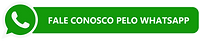 boto-baner-whatsapp-1.png