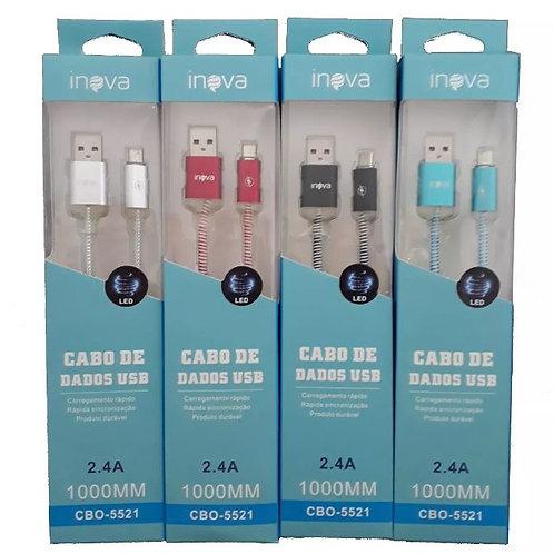 CABO USB V8 CBO-5521