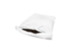 Buckwheat_Pillow