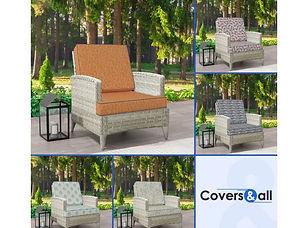 t-shape_-cushion-cover-1.jpg