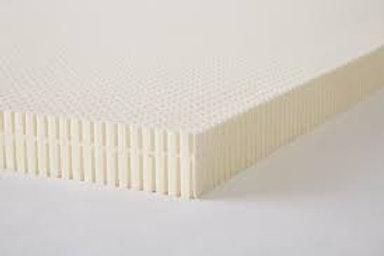 "Latex Mattress 6"" (Certified Organic) (Extra Firm)"
