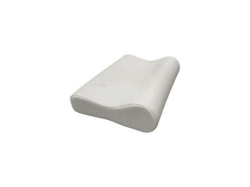Orion Contour Pillow