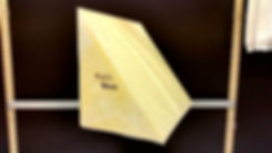foam wedge/ triangle pillow