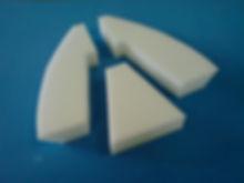 custom cut foam prince george