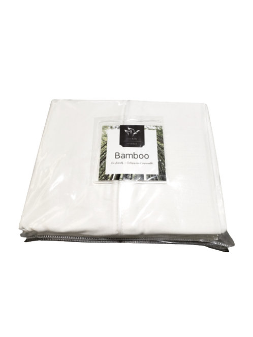 Bamboo Pillow Cases