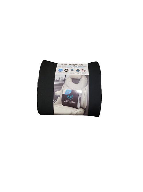 Memory Foam Lumbar Support