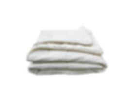 Wool Duvet/Comforter