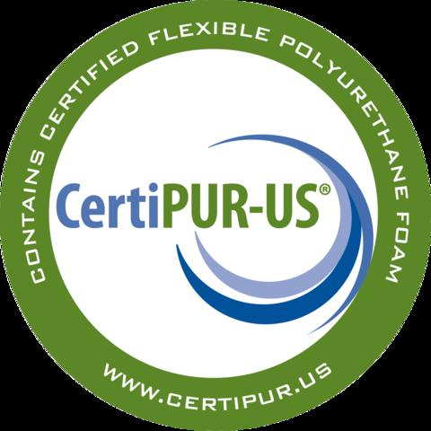 Certipur_logo