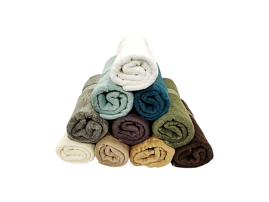Bamboo_Towels