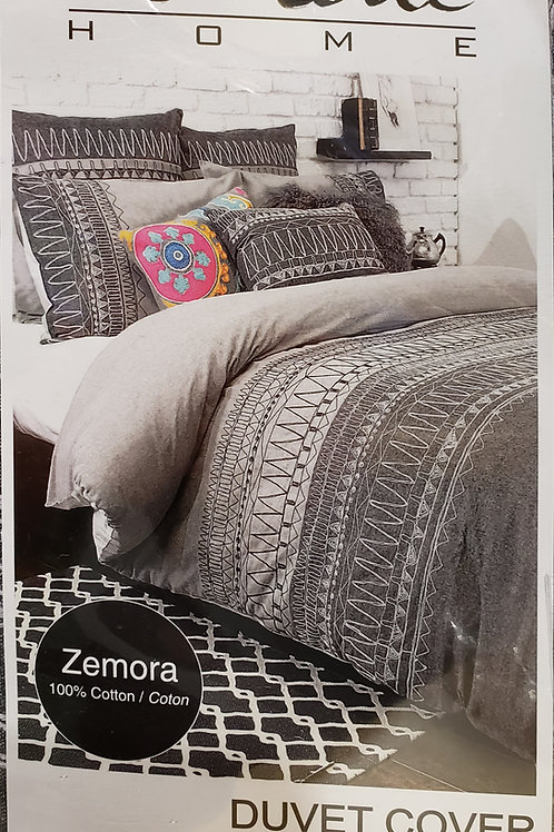 Zemora