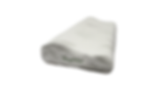 Hemp O Pedic Pillow Contour