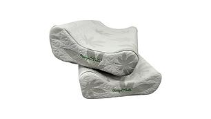 HempOPedic Pillows