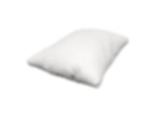 Latex_Chip_Pillow_Dunlop