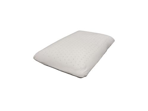 Soap Shape Latex Pillow