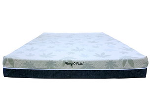 HempOPedic Mattress