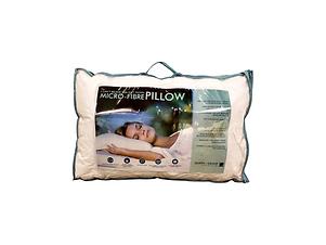 Micro-Fibre_Pillow