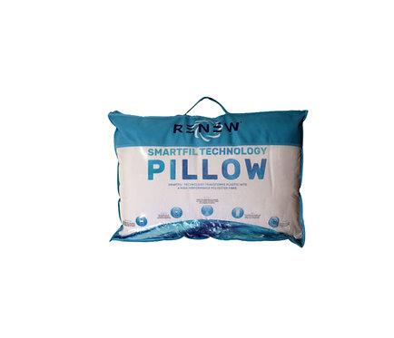 Smartfil Technology Pillow