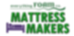 Mattress makers logo1.png