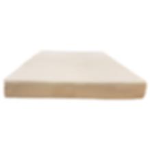 Memory Foam Mattress-2220