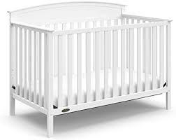 Crib Foam