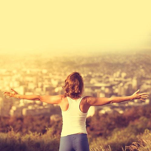 Minceur #3 - Retrouver la motivation