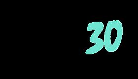 Living30 Logo