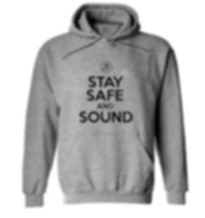 hoodie-Recovered.jpg