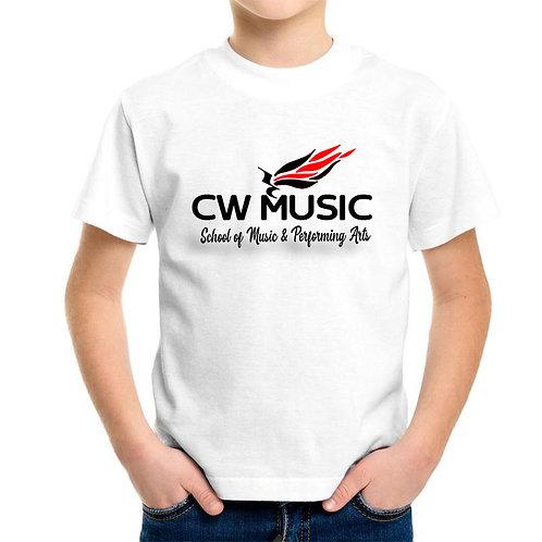 CW Music