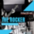 The_Rocker–_Untitled_Design.png