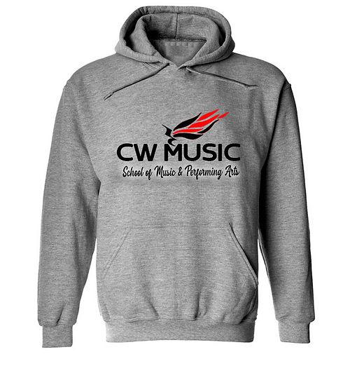 CW 2.jpg