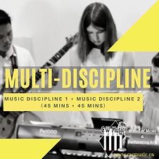 Multi Discipline.png