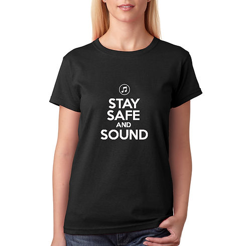 Womens tshirt Design-Recovered.jpg