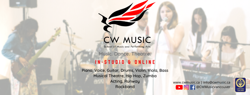 cw music ad 2020 (1).png
