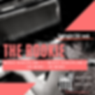 The_Rookie–_Untitled_Design.png