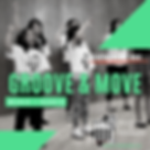 Groove_and_Move_–_Untitled_Design.png