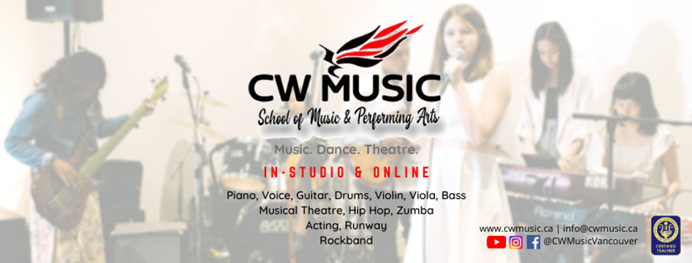 cw music ad 2020.png