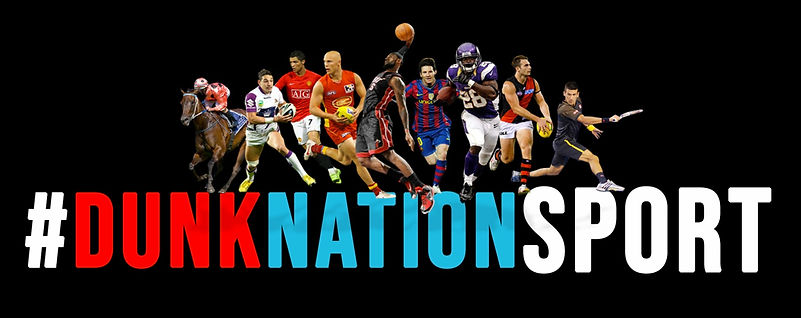 %23DunkNationsport%20-%20Couverture%20Fa